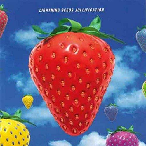 The Lightning Seeds - U.K. Uncovered - Zortam Music