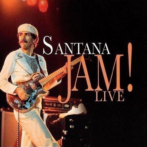 Santana - Santana Jam - Zortam Music