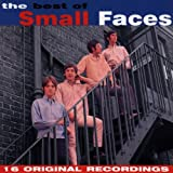 Best of Small Faces