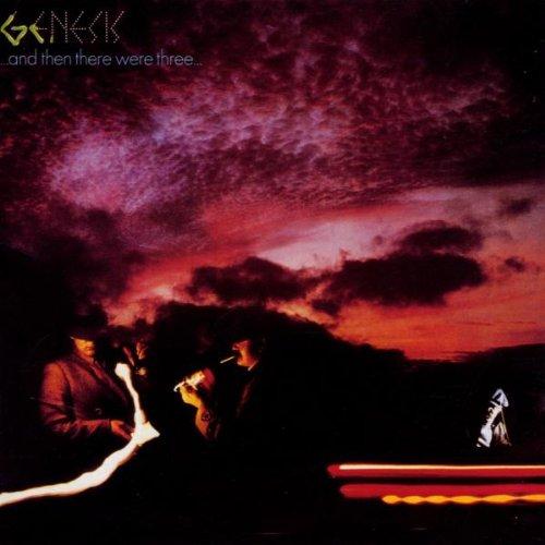 Genesis - And Then There Were Three - Zortam Music