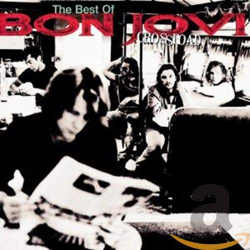 Bon Jovi - Bon Jovi (Live) - Zortam Music