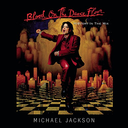 Michael Jackson - Blood on the Dance Floor  History in the Mix - Lyrics2You