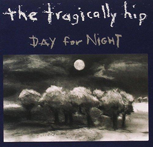 The Tragically Hip - An Inch An Hour Lyrics - Zortam Music