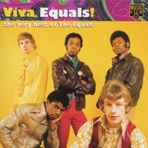 Equals - Baby Come Back Lyrics - Zortam Music