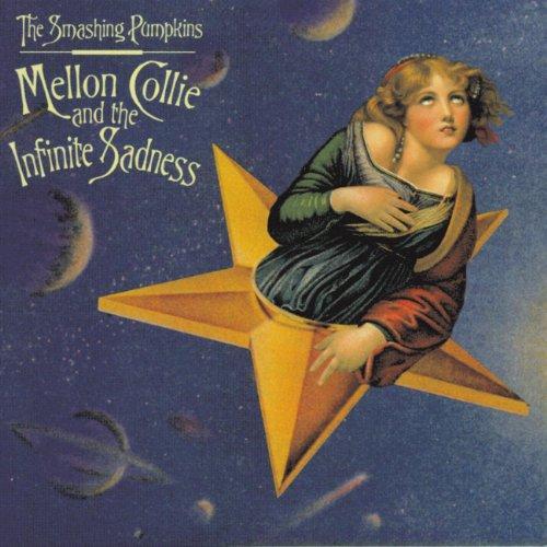 Smashing Pumpkins - Mellon Collie+Infinite Sadness - Zortam Music