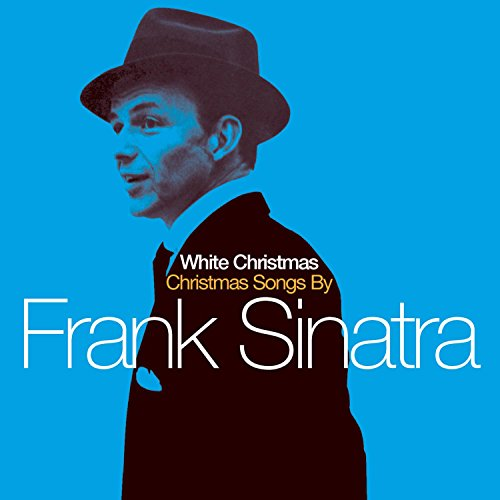 Frank Sinatra - Christmas Dreaming (A Little Early This Year) Lyrics - Zortam Music
