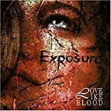 album art to Exposure