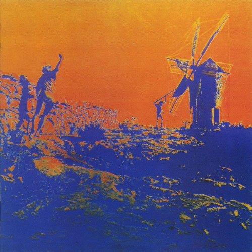 Pink Floyd - More (Soundtrack) - Zortam Music