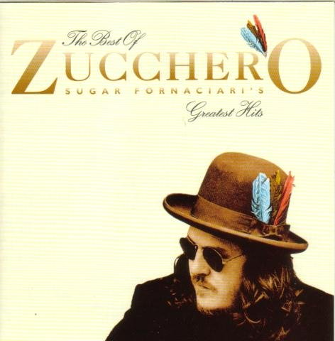 Zucchero - Hitarchief Top 2000, Volume 4 - Zortam Music