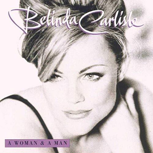 Belinda Carlisle - A Woman & A Man - Zortam Music