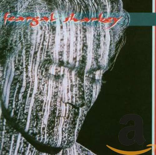 Feargal Sharkey - Best 80s Album...ever - Zortam Music
