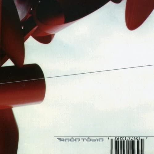 Amon Tobin - Bricolage - Zortam Music