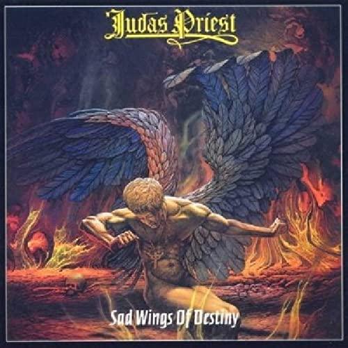Judas Priest - Island Of Domination Lyrics - Zortam Music