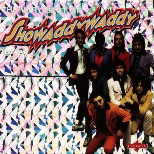 Showaddywaddy - Very Best of [UK-Import] - Zortam Music