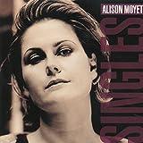 album art to Singles (disc 1)