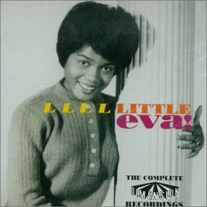 LITTLE EVA - Neuer Ordner - Zortam Music