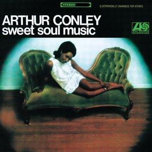 Arthur Conley - That