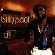 Billy Paul - Very Best of Billy Paul - Zortam Music