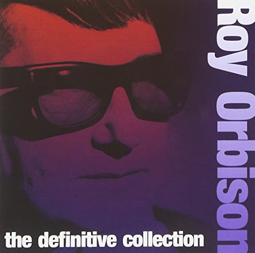Roy Orbison - Definitive Collection (extra c - Zortam Music