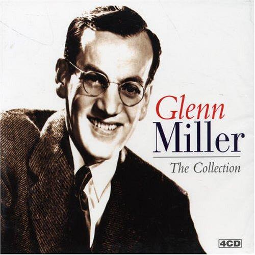GLENN MILLER - The Glenn Miller Collection - Zortam Music