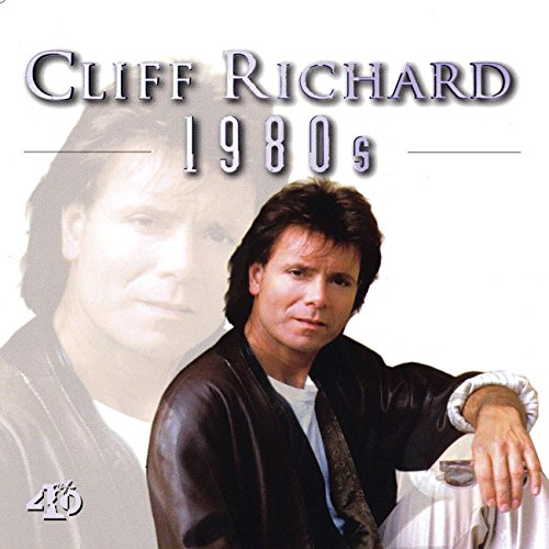 Cliff Richard - Cliff - Zortam Music