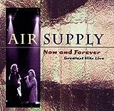 album art by Air Supply