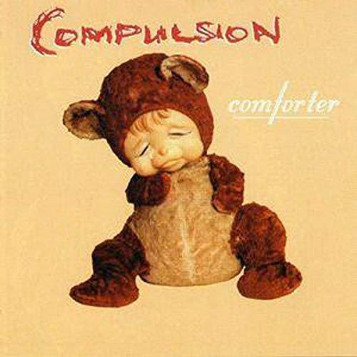 Compulsion - Comforter - Zortam Music