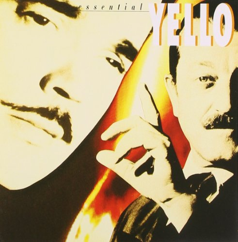 Yello - RECORD 1 - Zortam Music