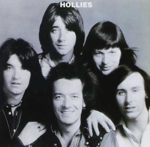 The Hollies - Hollies 1974 - Zortam Music