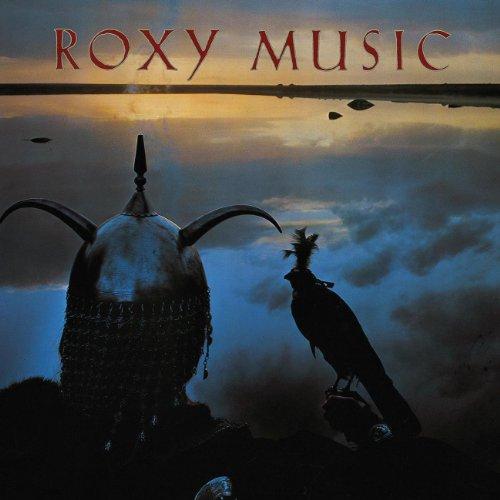 Roxy Music - More Than This Lyrics - Lyrics2You