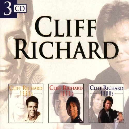 Cliff Richard - 70s - 80s - Zortam Music