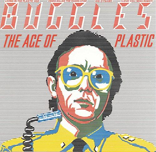 The Buggles - UltraTraxx Rare Remixes Vol.39 The 70ties #3 2009 - Zortam Music