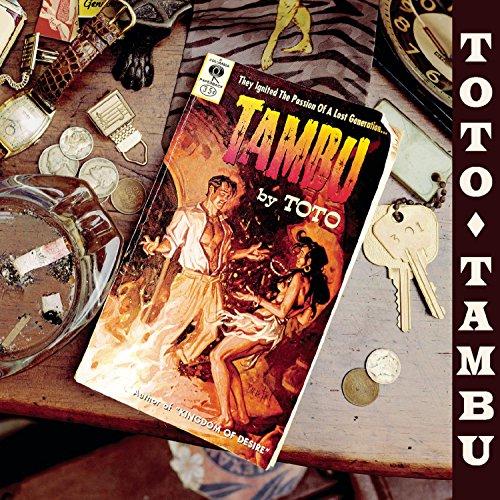 Toto - Tambu - Zortam Music