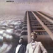 America - Perspective - Zortam Music