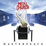 album art to Masterpeace