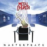 album art to Masterpeace