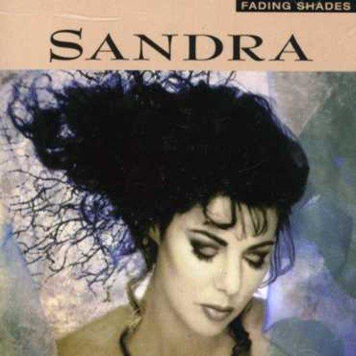 Sandra - Nights In White Satin - Zortam Music