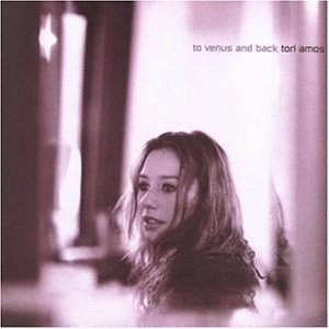 Tori Amos - To Venus and Back (CD 2) - Lyrics2You