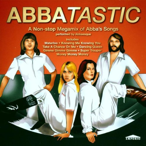 Abba - Songs of Abba - Zortam Music