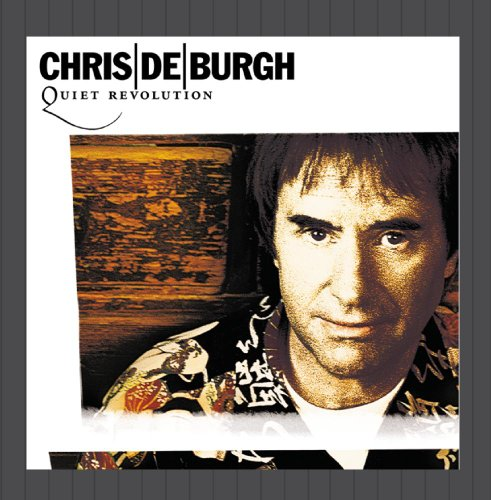 Chris De Burgh - Bild Hits 2000 - CD 2 - Zortam Music