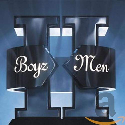 Boyz II Men - ÀÄ·°/»°/» - Zortam Music