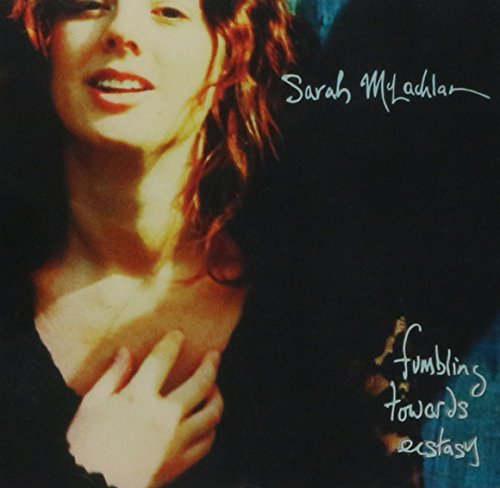 Sarah McLachlan - Elsewhere Lyrics - Zortam Music