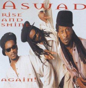 Aswad - Shine - Zortam Music
