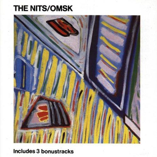 Nits - Omsk - Zortam Music