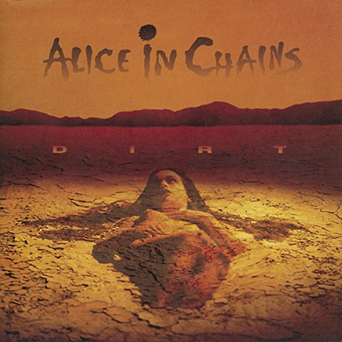 Alice In Chains - ... - Zortam Music