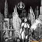 album art to Inferno