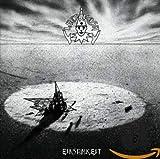 album art to Einsamkeit