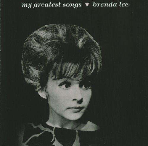 Brenda Lee - Fool Number One Lyrics - Zortam Music