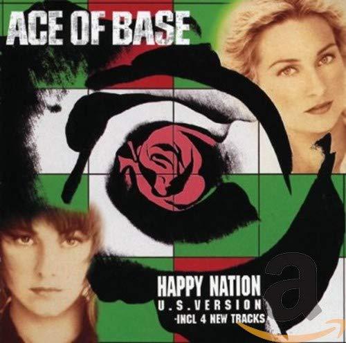 Ace of Base - Fashion Party Lyrics - Zortam Music