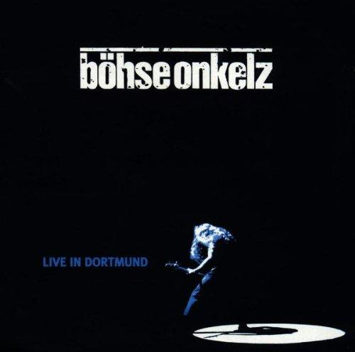 Böhse Onkelz - Live In Dortmund (CD 1/2) - Zortam Music